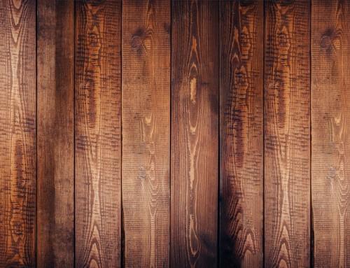 Ce qu'il faut savoir sur le pin autoclave