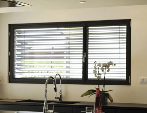 Comment reconnaître une fenêtre aluminium de qualité ?