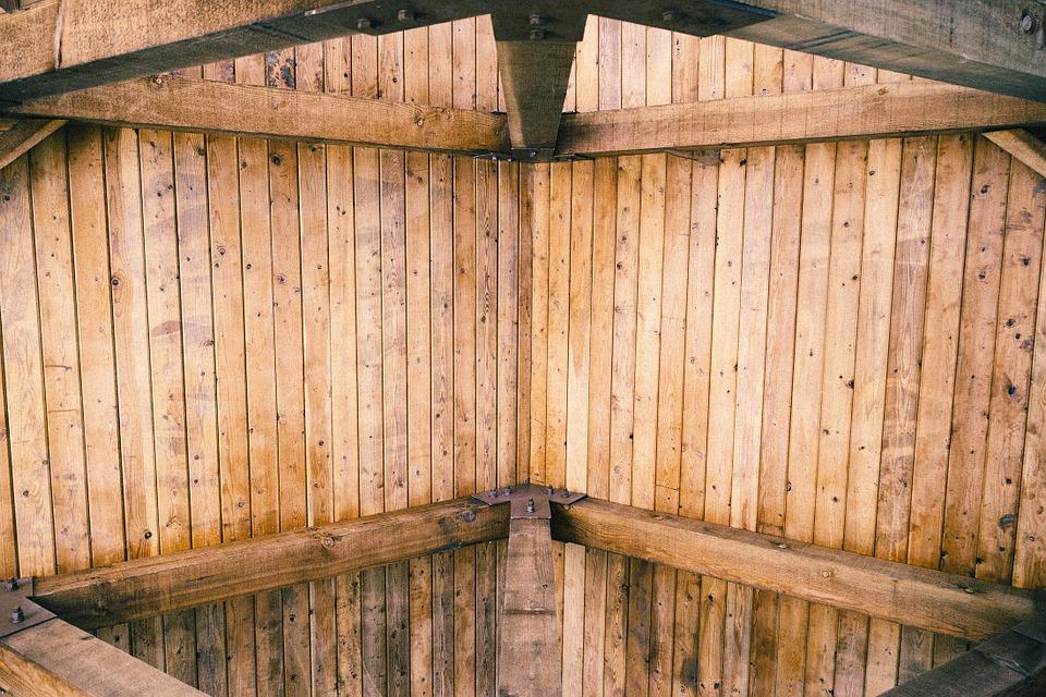 pourquoi choisir l ossature bois pour construire petite maison bois. Black Bedroom Furniture Sets. Home Design Ideas