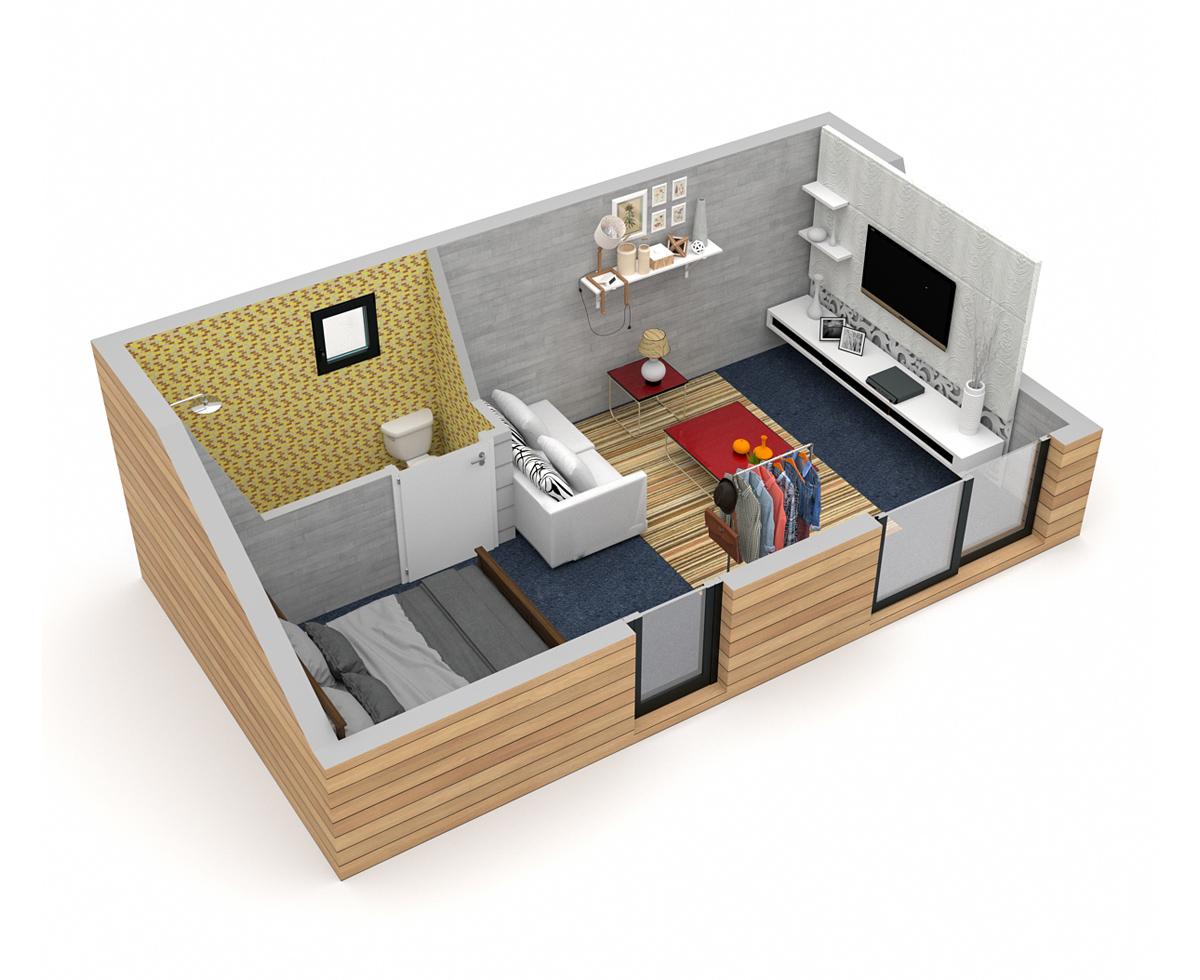 Maison de jardin enfant pas cher maison en bois pour for Petite cabane de jardin pas cher