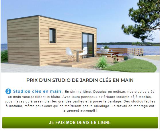 configurateur-studio-jardin-cle-main