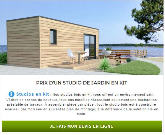 configurateur-studio-jardin-kit