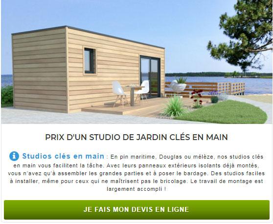 configurateur-studio-jardin-pret-monter