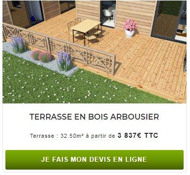 configurateur-terasse-bois-arbousier
