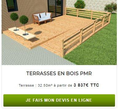 configurateur-terasse-bois-pmr