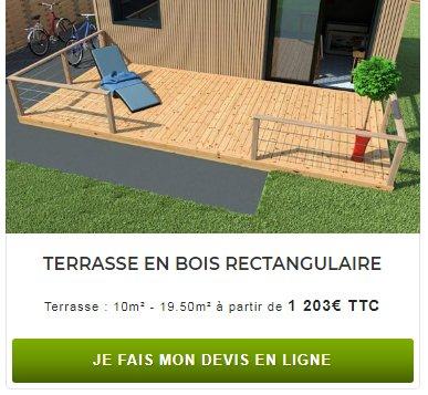 configurateur-terasse-bois-rectangulaire