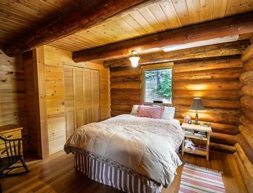 construire son chalet construire son chalet de jardin ou de vacances sa construire son chalet. Black Bedroom Furniture Sets. Home Design Ideas