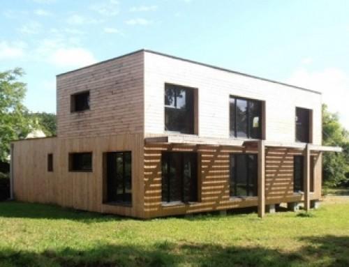 Prix extension maison : quelques pistes