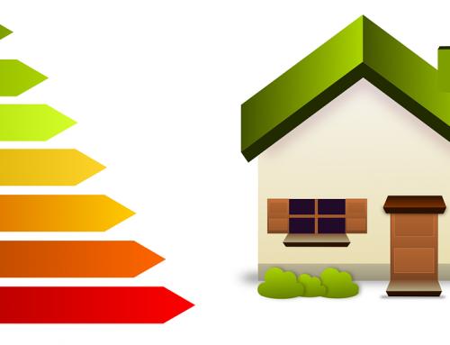 Maison passive oui à l'écologie