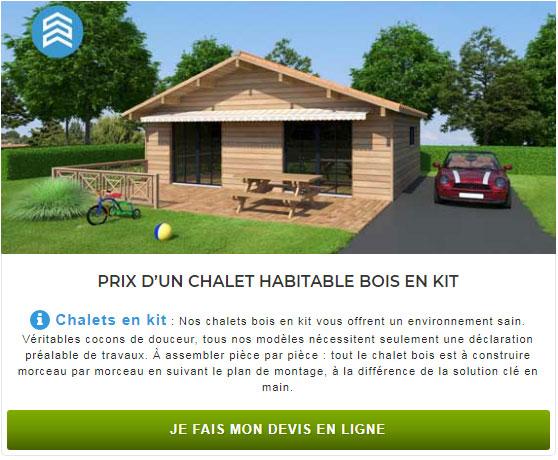 configurateur-chalet-bois-kit