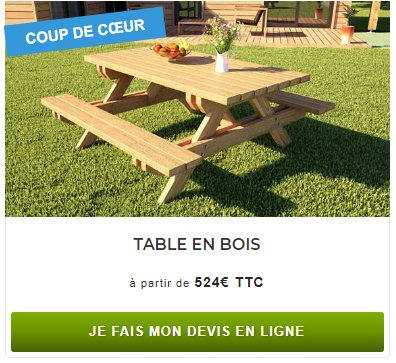 configurateur-table-bois