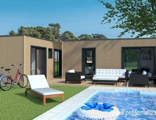 Quel usage pour une annexe de jardin en bois ?