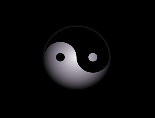 5 astuces pour une salle de bain Feng Shui