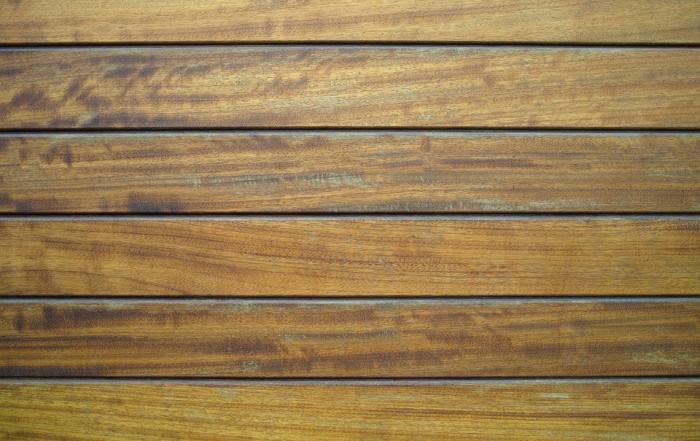Les différentes classes du bois