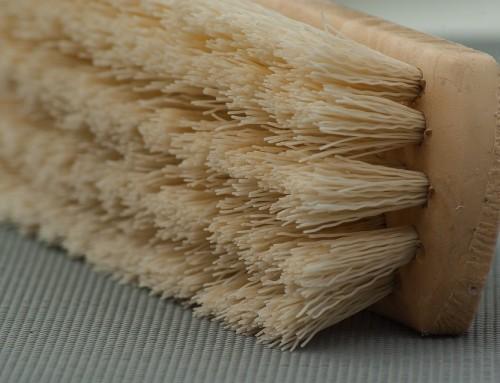 Lutter contre le grisaillement du bois