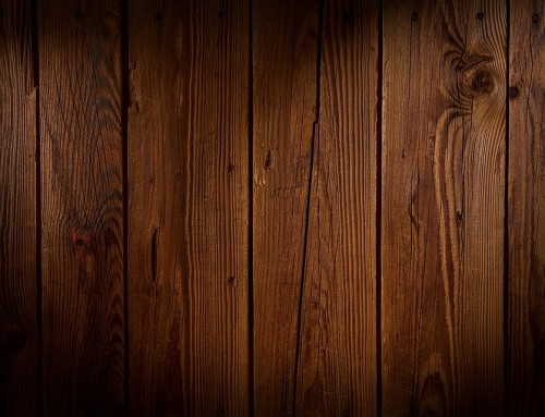 Pourquoi choisir un parquet en bois ?