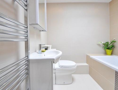 Comment rendre une salle de bain Feng Shui ?
