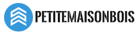 Petite Maison Bois Logo