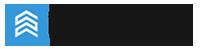 Petite Maison Bois Mobile Logo